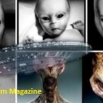1 UFO VON DANIKEN_page-0001