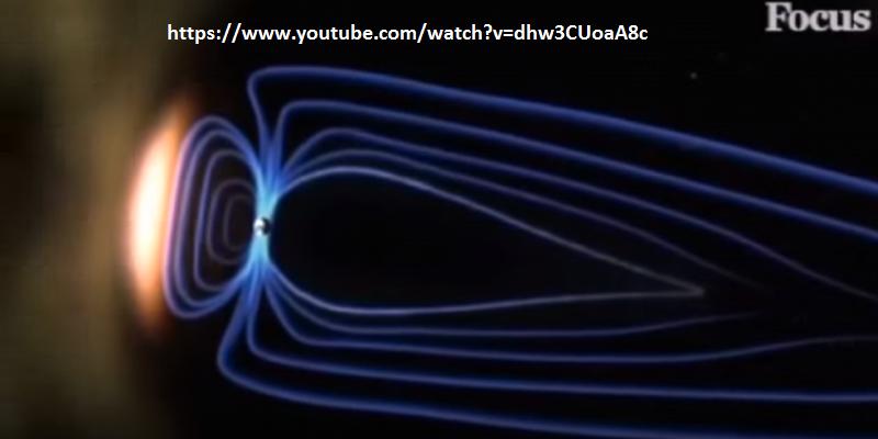 ufo sole 1 - Copia