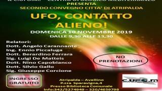 CONVEGNO ATRIPALDA 2019 - LOCANDINA - 800X600 - ALLUNGATA IN ORIZZONTALE