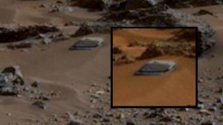 Anomalia-Marte-8-evidenza