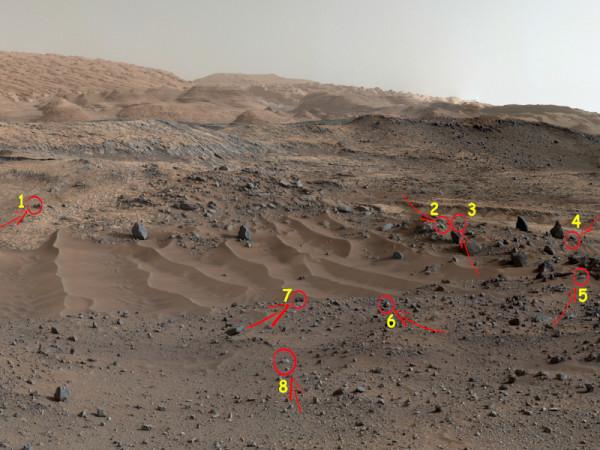 Anomalie-Marte-8-FRECCE