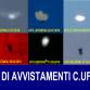 UN ANNO DI AVVISTAMENTI UFO C.UFO.M. 2019 - 800X600
