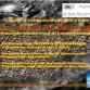 locandina aggiornata 8 febbraio - 800X600 - 16-9