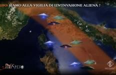 UFO-CARANNANTE-E-ZANFRETTA-A-MISTERO-101