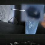 Ufo Space x