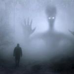 alieni - possessioni demoniache -1