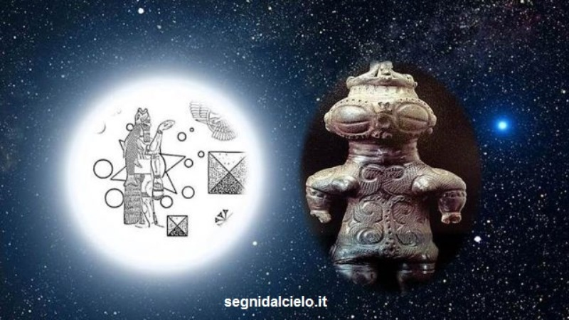 dogon_aliens2-640x360