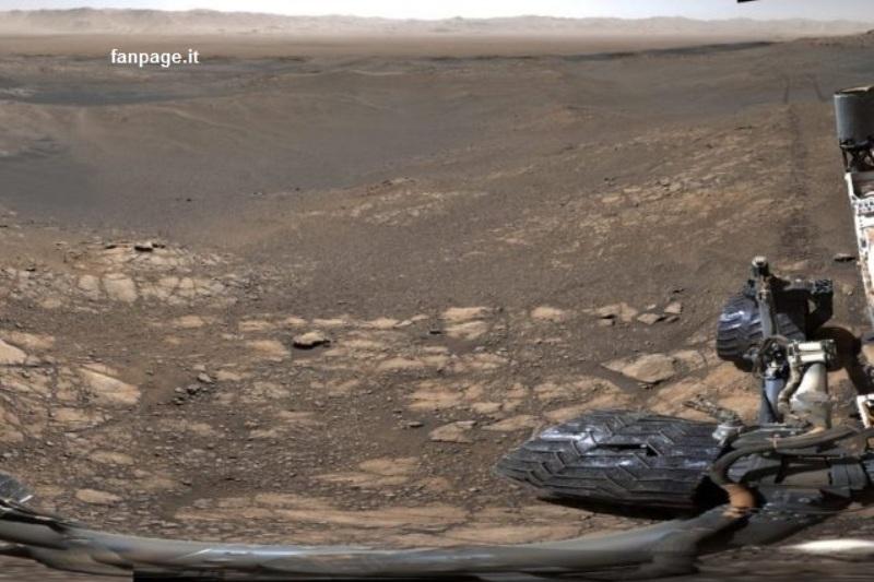 marte-curiosity-638x425