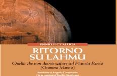 RITORNO SU LAHMU -