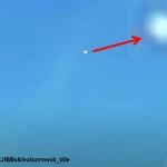 2- UFO REGNO UNITO, CARDIFF