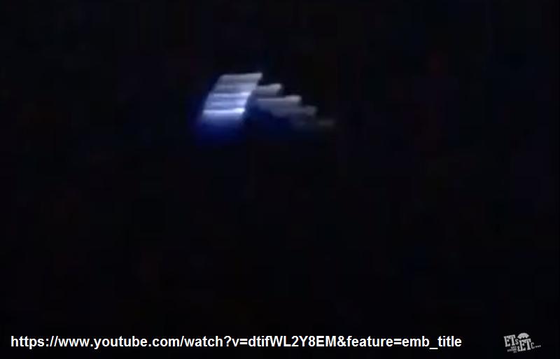UFO CALIFORNIA, TUSTIN (2)