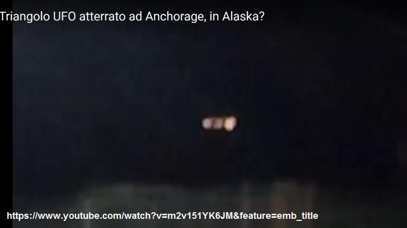 UFO ALASKA - 24.9.19 (2)