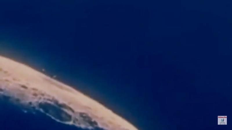 UFO LUNA 12.07.2020 (2)