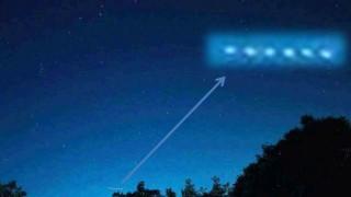1 - UFO ABBAZIA, SORA, 21.7.18, SCHIARITA