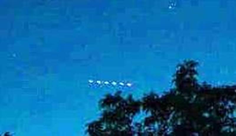 6 - UFO ABBAZIA, SORA, FROSINONE, 21.7.18, SCHIARITA