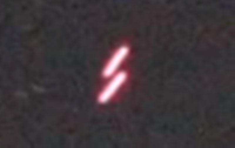 UFO AREA 51, 15.10.2020 (3)
