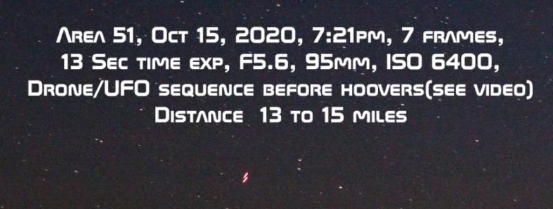 UFO AREA 51, 15.10.2020 (4)