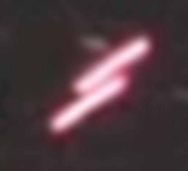 UFO AREA 51, 15.10.2020 - Copia