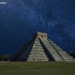 maya - chichen-itza-1025099_1280