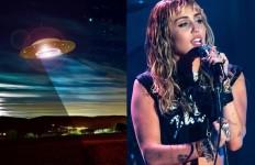 miley-cyrus-ufo