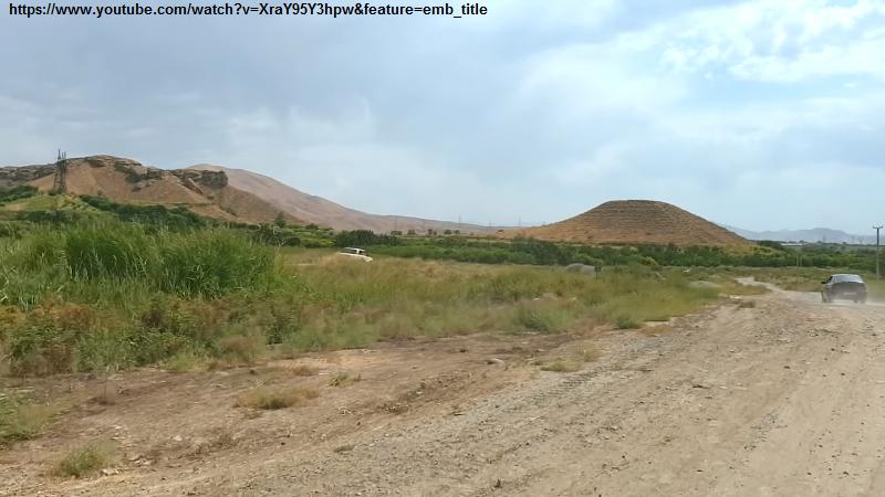 PIRAMIDE ARMENIA (3)
