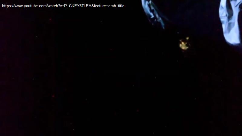 UFO ISS, 15.11.2020. SQUADRIGLIA UFO (4)