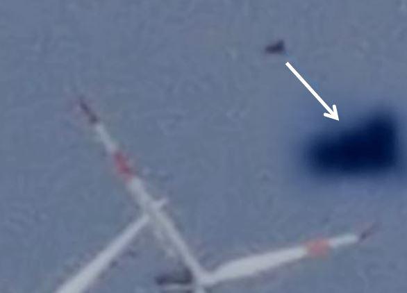 10 - UFO LECCE