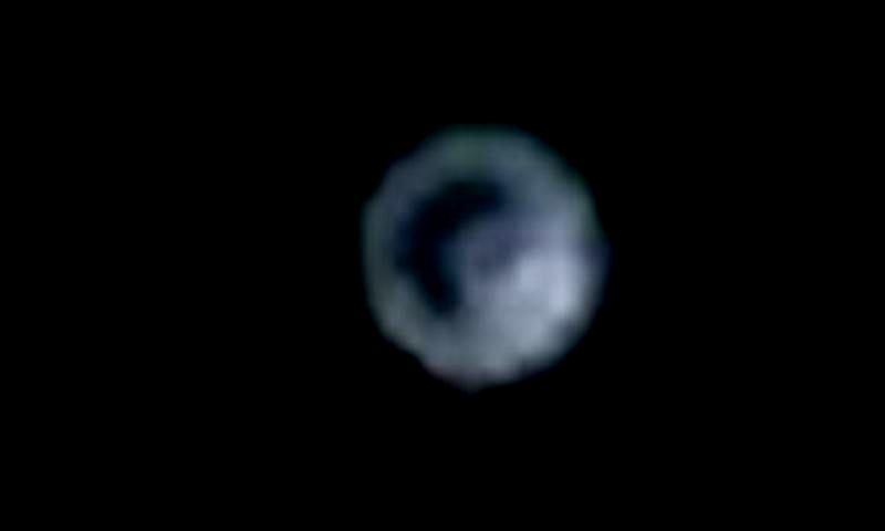 15 - UFO BENEVENTO 22.23.24-5-2019