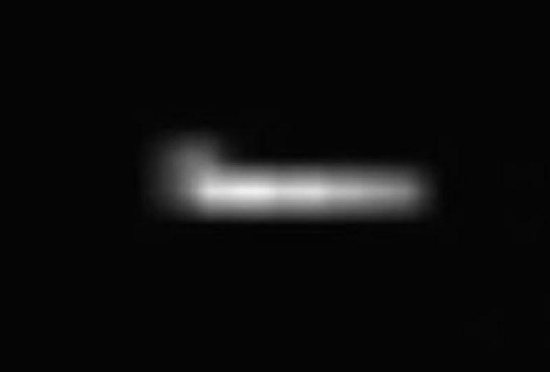 6,1 - UFO SINALUNGA
