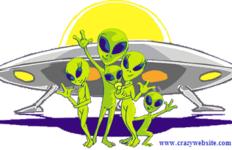 CUFOM-BUON-2021
