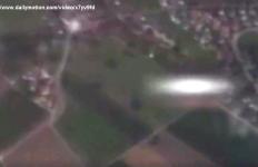 UFO SVIZZERA, ZURIGO, 17.01.2020 (3)