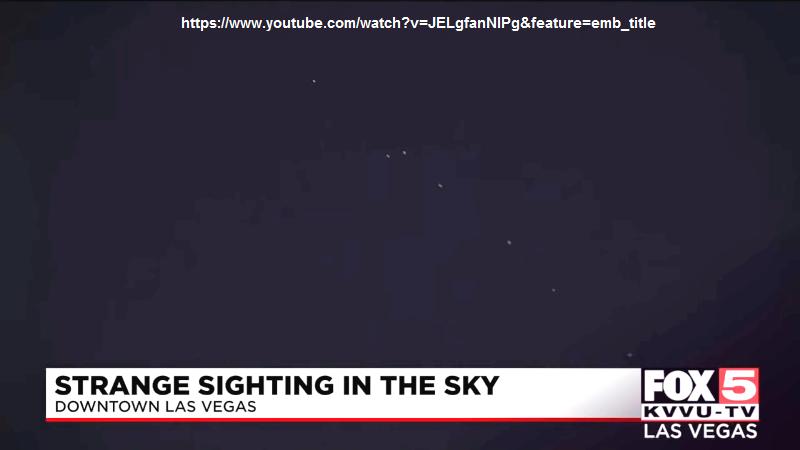 UFO NEVADA, LAS VEGAS, U.S.A. 12.02.2021 (2)