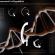 DNA ALIENO (3)