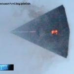 UFO ESPLOSO AREA 51 (2)