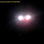 UFO UTENTE YOUTUBE Killerfishfinger