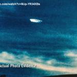 UFO U.S.A.