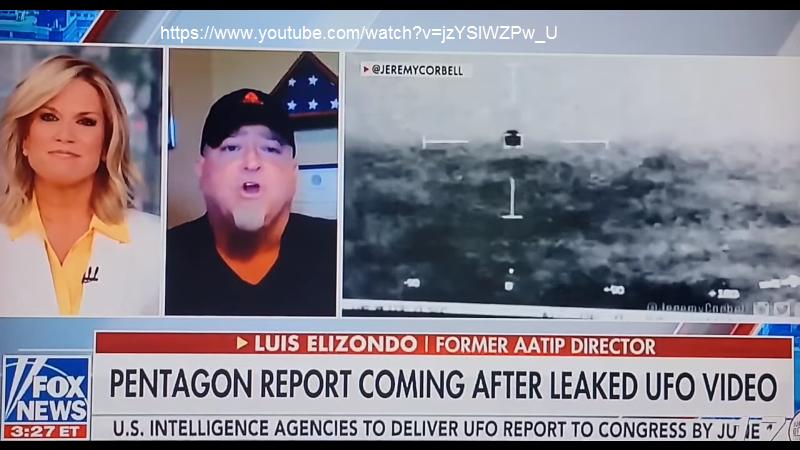 LUIS ELIZONDO DURANTE UNO SPECIALE TV NEGLI U.S.A.