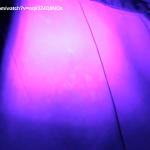 UFO NEBRASKA, IMMAGINE RELATIVA A MISSING TIME