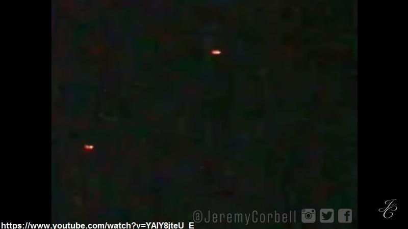 UFO U.S.A. (9)