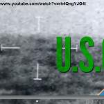 UFO U.S.A. - U.S.O.