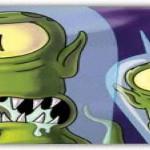 Alieni Bagnati