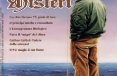 il-giornale-dei-misteri-n-501-gennaio-2014-73993