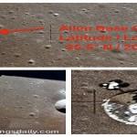 Base Aliena Luna
