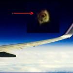 6 - UFO VOLO BERGAMO  LONDRA_20140609230632