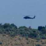 C.UFO.M. UFO-Elicottero324-Jan.-23