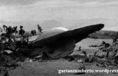 cufom-roswell-ufo