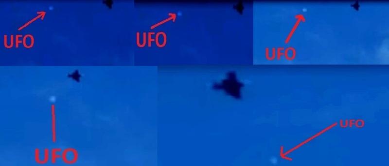 1-ufo-cosenza-elaborato-copia