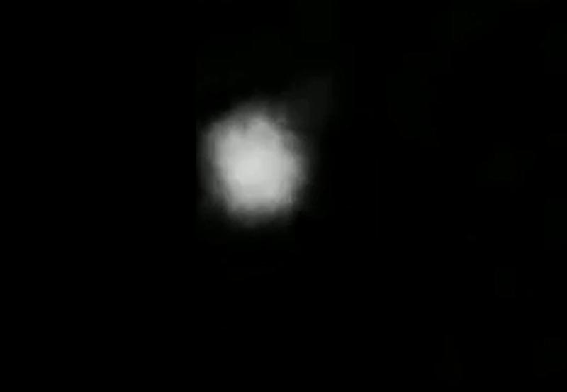 2 - UFO NOCERA SUPERIORE - 4 OTTOBRE 2021