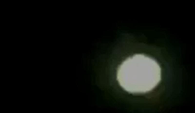 6 - UFO MONDRAGONE 04.10.2021